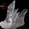 qartz_Collection